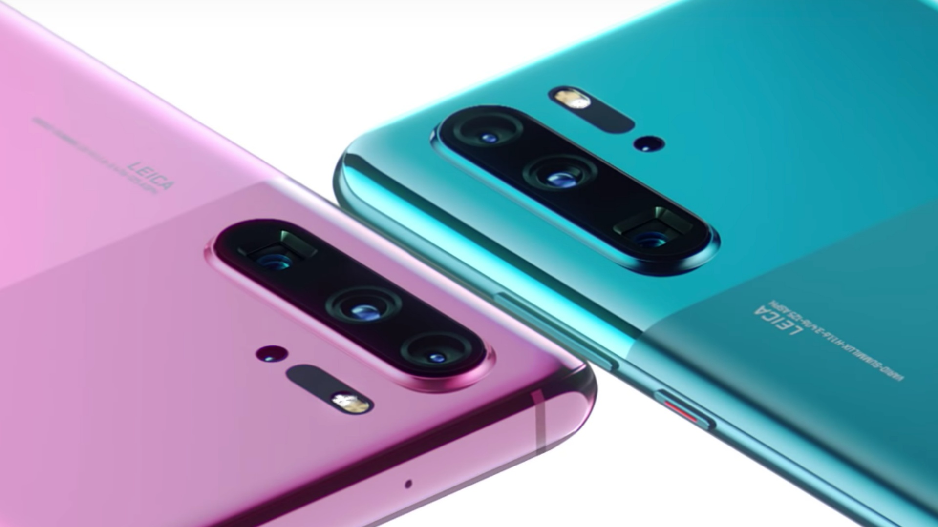 Huawei P40 Pro Launch Date in India