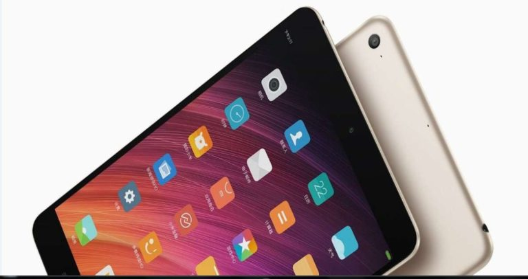 Xiaomi To Launch Redmi Pad 5G on April 27th