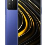 Xiaomi Poco M3 – Features and Specifications